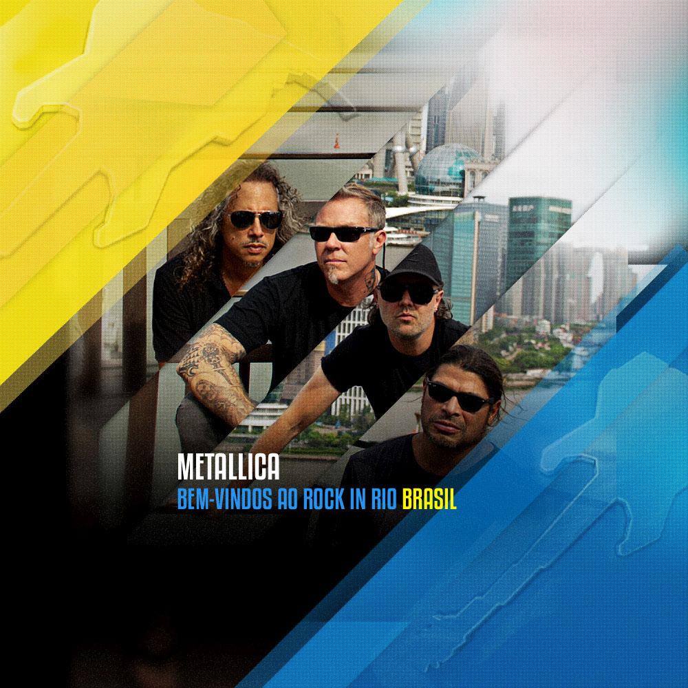 rock-in-rio-brazil-2015.jpg