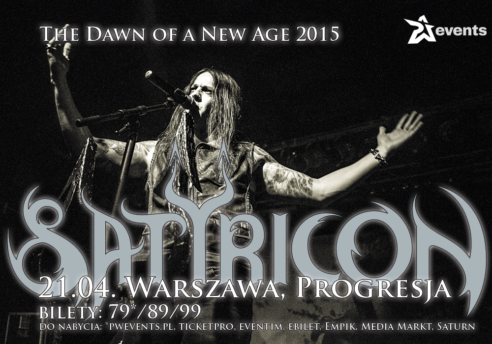 satyricon_progresja_pw_events