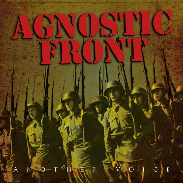 agnotic_front_another_voice_reedycja_metal_mind