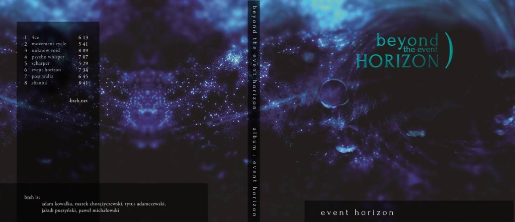 beyond_the_event_ horiozn_event_horizon