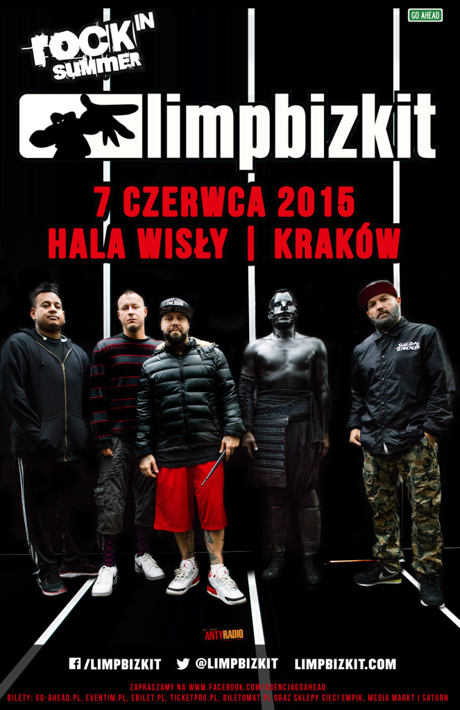 limp-bizkit-rock-in-summer