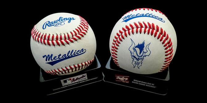 metallica-baseball