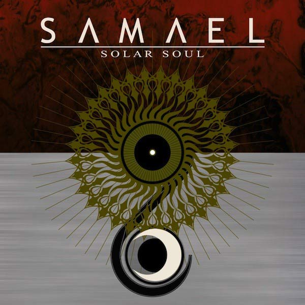 samael_solar_soul_metal_mind_productions_cover