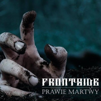 Frontside-prawie-martwy