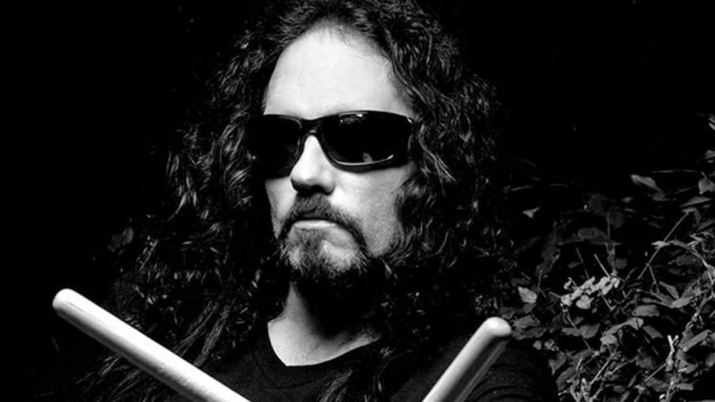 """Nick Menza: """"Zaoferowano mi bardzo nieuczciwą ofertę dołączenia do Megadeth"""""""