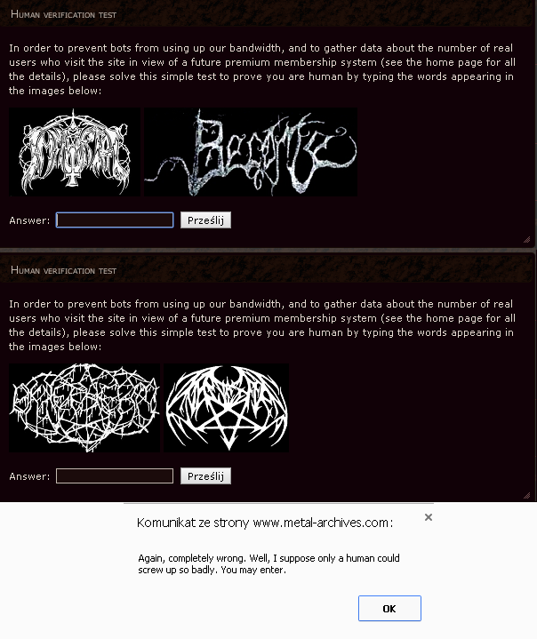 metal-archive-captcha
