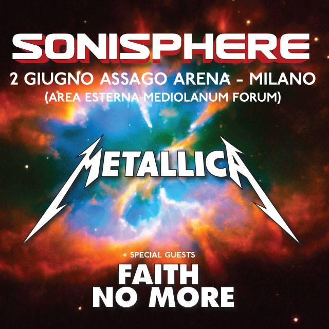 metallica-italy-sonisphere