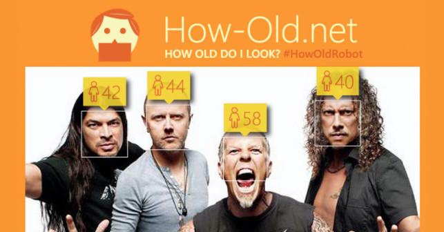 Metallica-How-Old