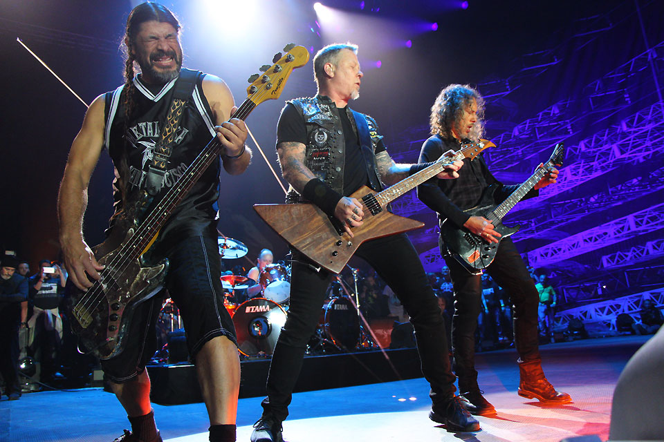 Metallica_2015