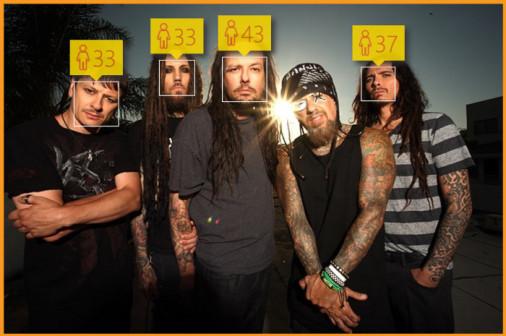 korn-how-old