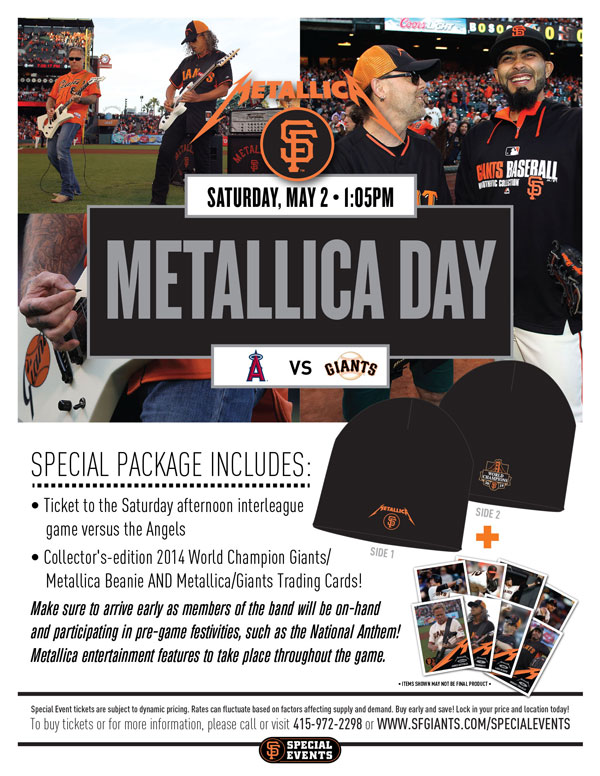 metallica_sf-giants