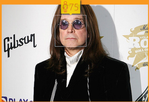 ozzy-how-old-2