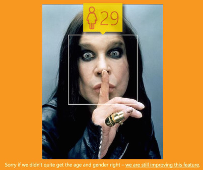 ozzy-how-old-woman