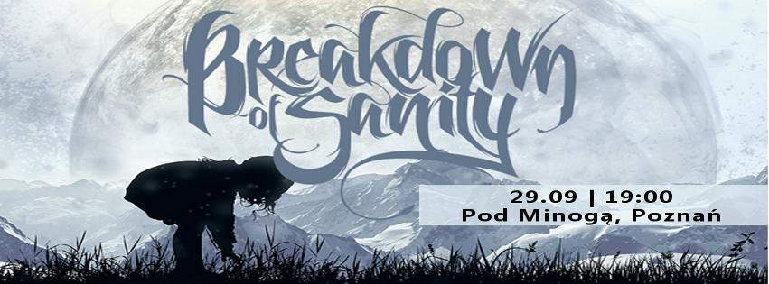 breakdown-of-sanity
