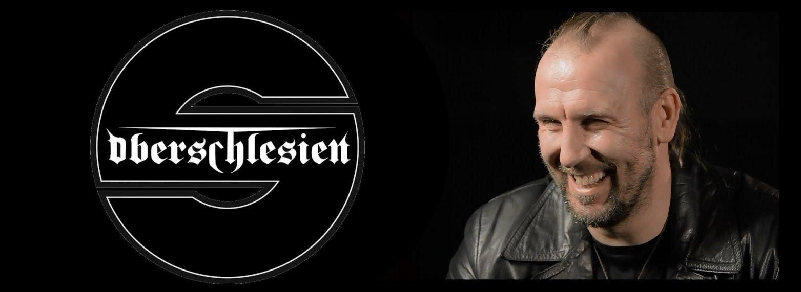marcel_oberschlesien_wywiad