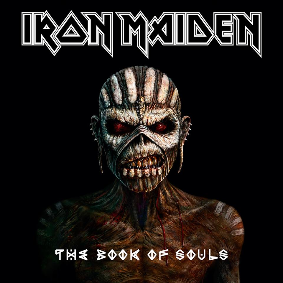 the-book-of-souls