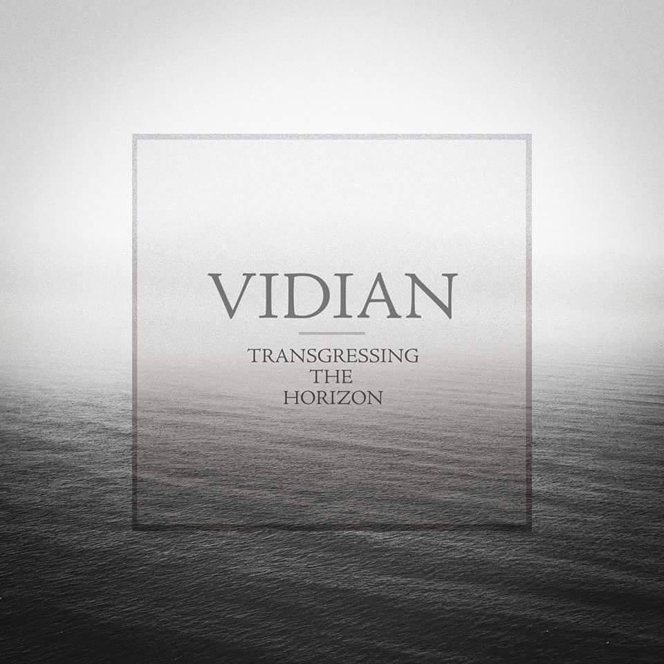 vidian1