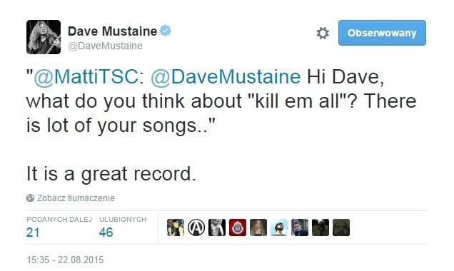 dave-mustaine-metallica-twitter (2)