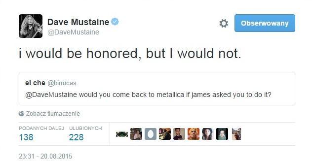 dave-mustaine-twitter-metallica