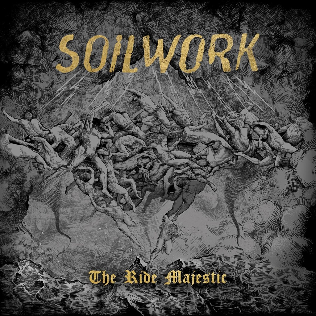 soilwork-the-ride-majestic-artwork