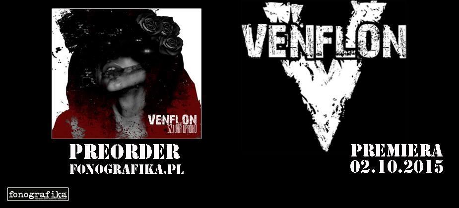 venflon-sztukaupadku