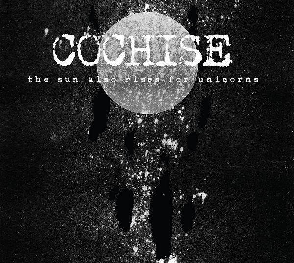 Cochise_The_sun_also_rises_for_unicorns