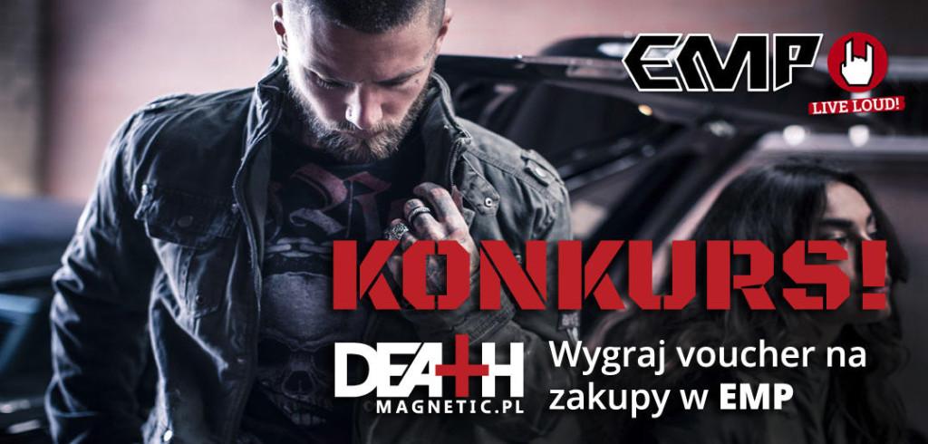 EMP_konkurs_voucher