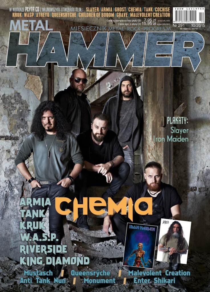Metal Hammer_10_2015