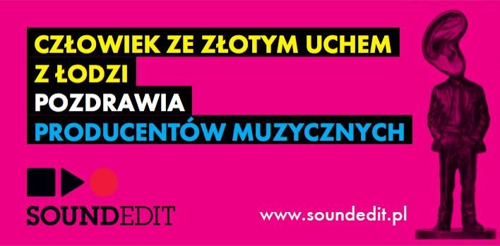 Soundedit_banner_Czlowiek_pozdrawia_Soundeditpress