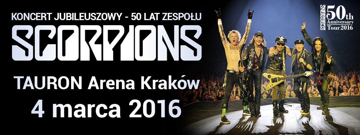 scorpions_koncert_2016_krakow