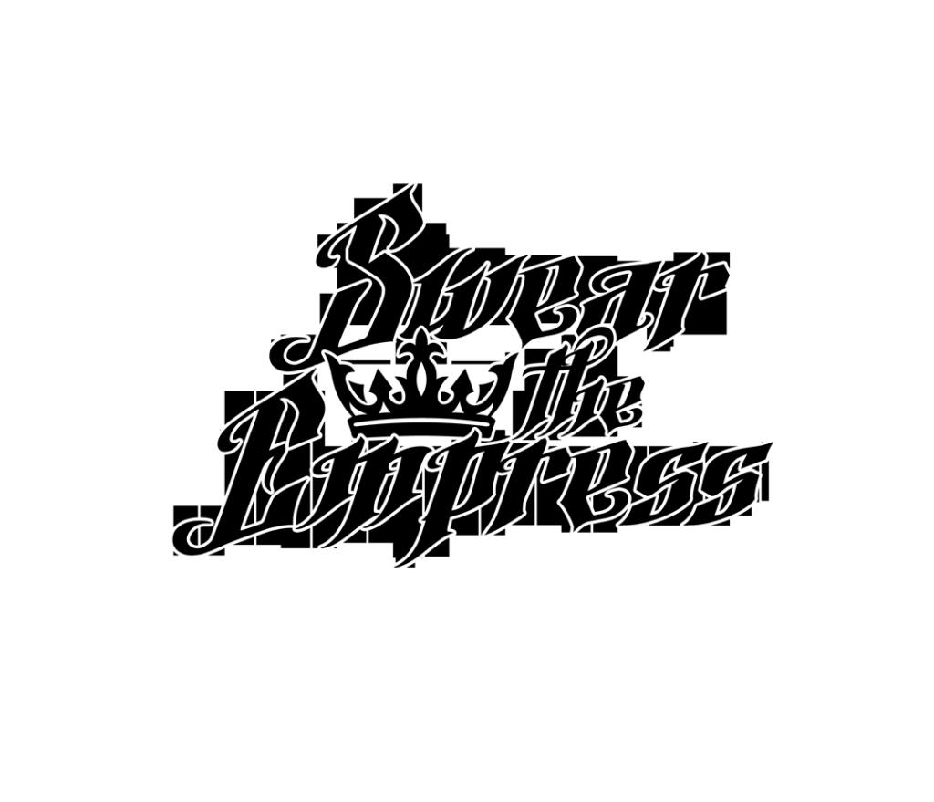 Swear the Empress: Premierowy klip zapowiadający EPkę