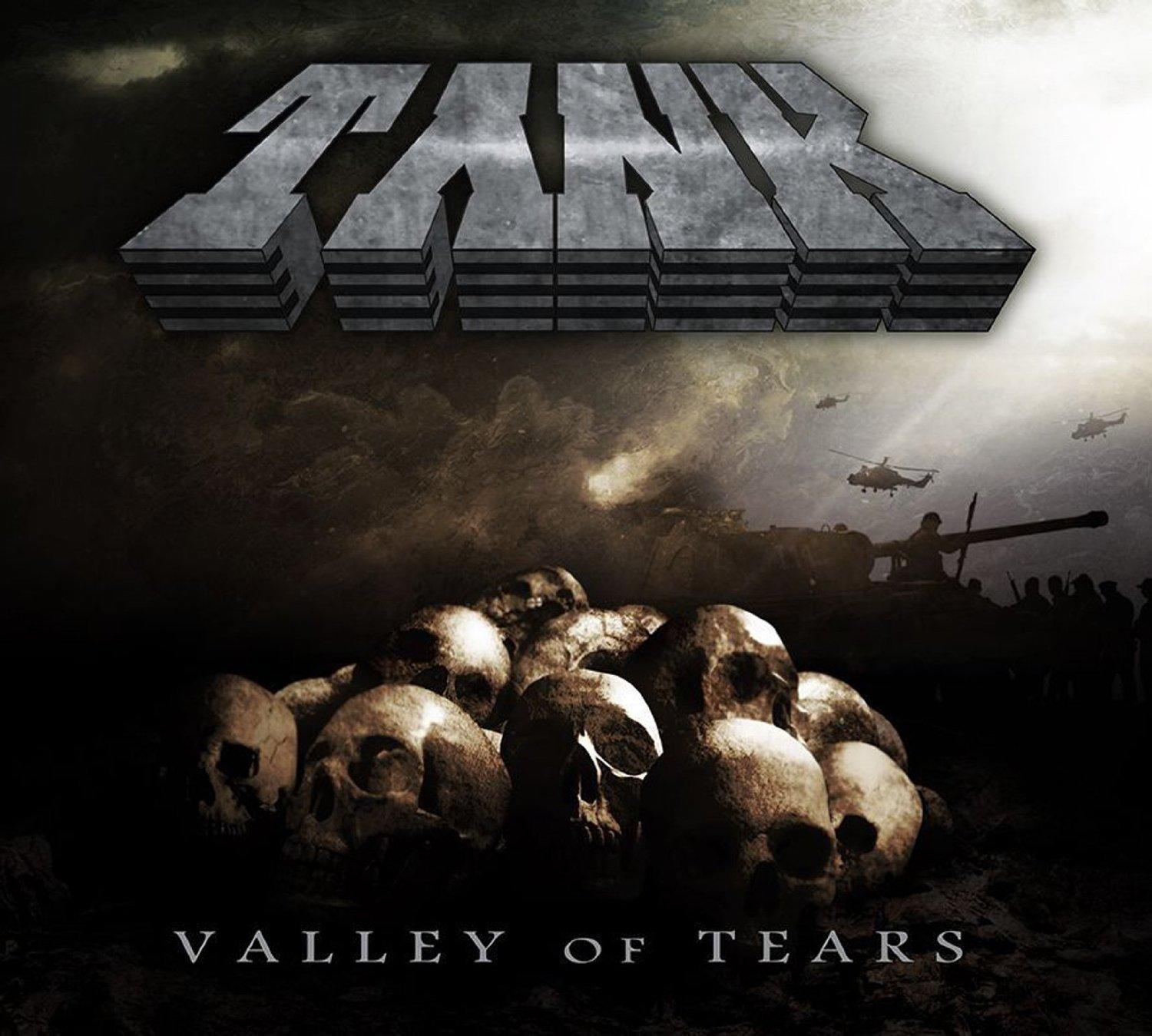 Tank-Valley-Of-Tears