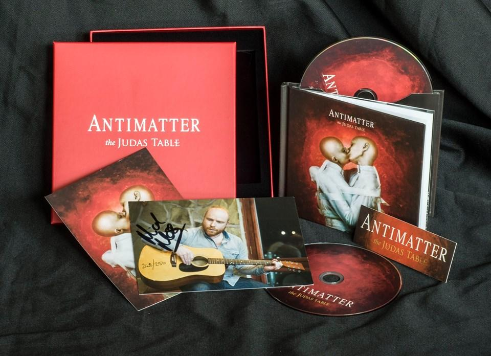 antimatter-the-judad-table-cd