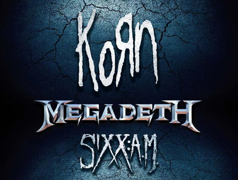 Korn-Megadeth-i-Sixx-A.M