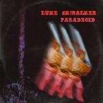 Paranoid: Policz wszystkie covery Black Sabbath