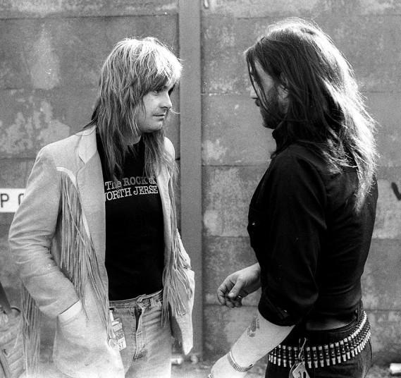 Ozzy_and_Lemmy_2753403k
