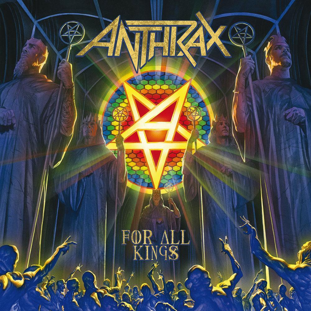 Anthrax-coverart