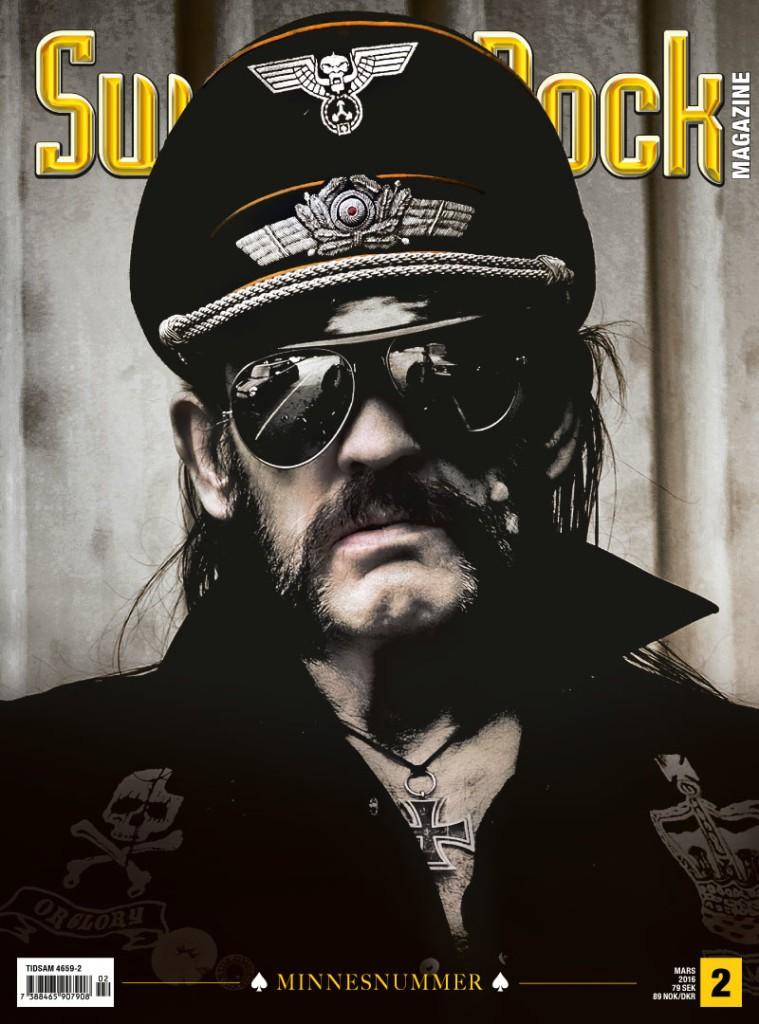 Sweden-Rock-Lemmy