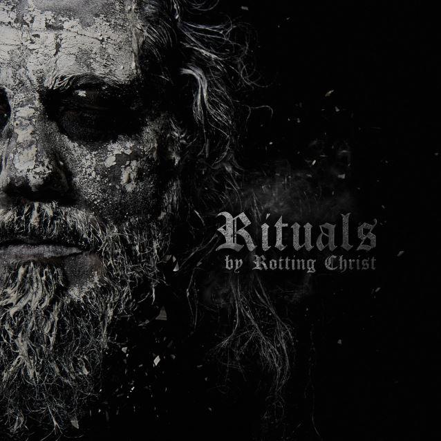 rotting_christ_rituals