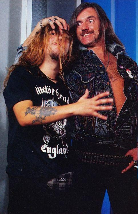 Max-Cavalera-Lemmy