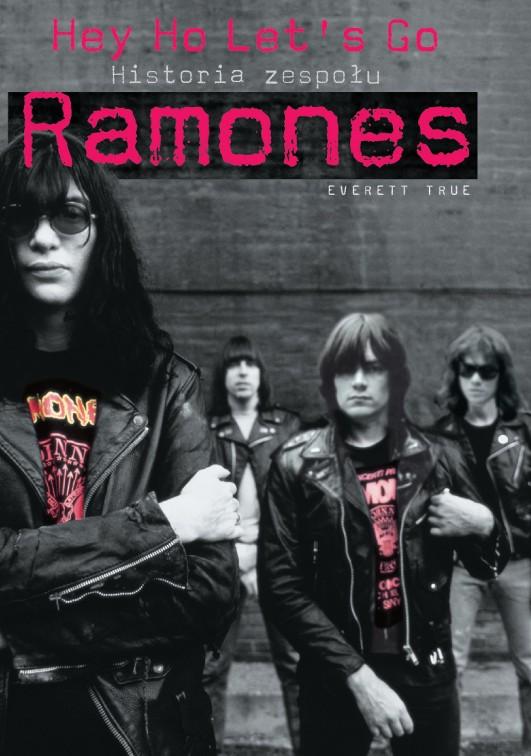 Ramones_magenta_okladka_PL