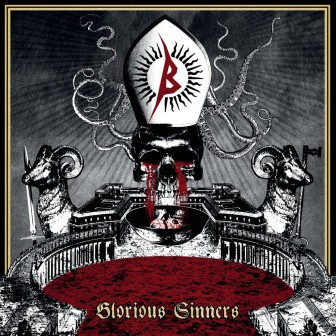 glorious-sinners-cover-RGB