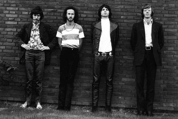thedoors-624-1380721948