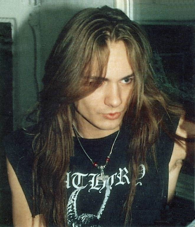 Quorthon_-_Young