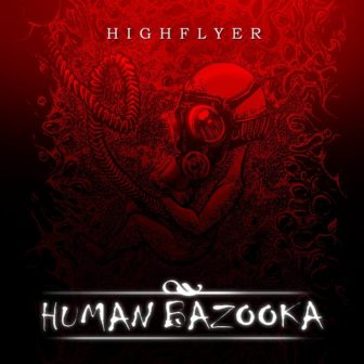 human-bazooka-highflyer