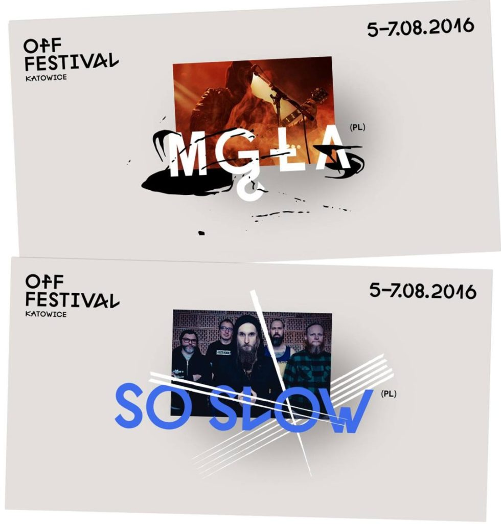 off_festival_2016_mgla_so_slow