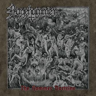 hammer doctrine