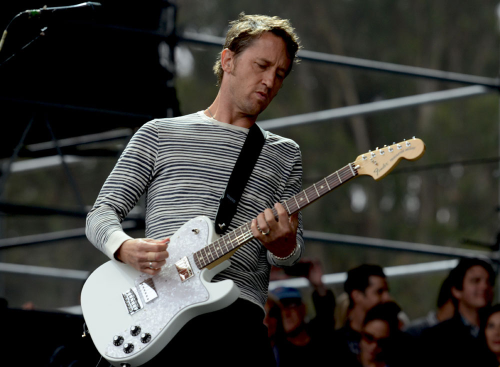 chris-shiflett