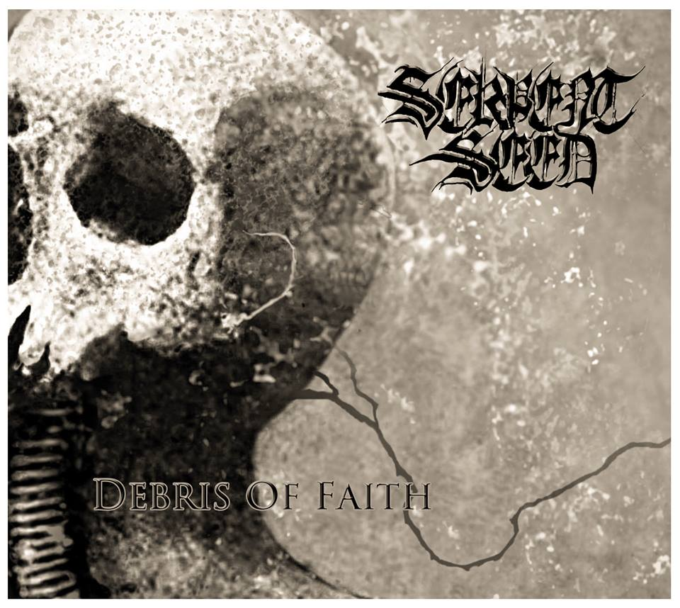 serpent seed 1