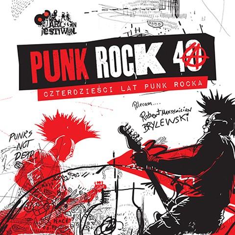 PunkRock_booklet_PRINT